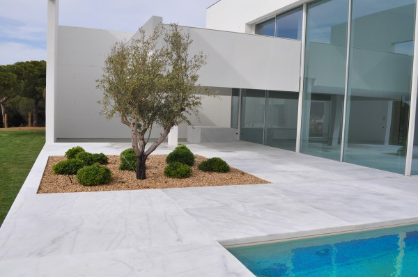 Villa Quinta do Lago - LOT 5